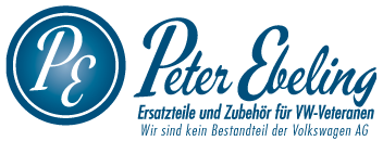 Peter Eberling