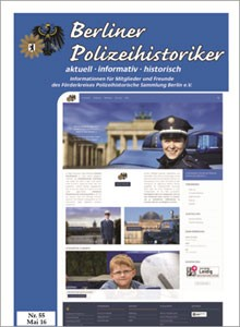 Berliner Polizeihistoriker 55