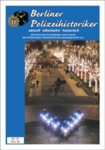 Berliner Polizeihistoriker 50