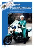 Berliner Polizeihistoriker 52