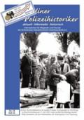 Berliner Polizeihistoriker 54