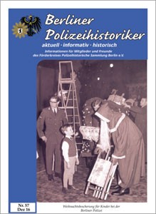 Berliner Polizeihistoriker 57