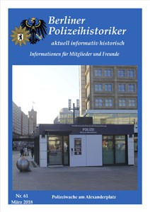 Berliner Polizeihistoriker 61