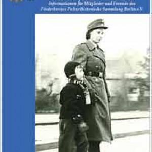 Berliner Polizeihistoriker 63
