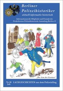 Berliner Polizeihistoriker 66