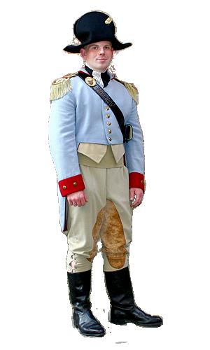 Commissarius