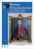 Berliner Polizeihistoriker 49
