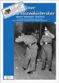 Berliner Polizeihistoriker 51