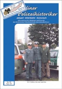 Berliner Polizeihistoriker 53