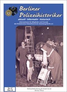Berliner Polizeihistoriker 57