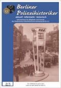 Berliner Polizeihistoriker 58
