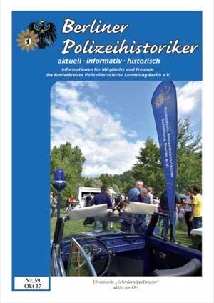 Berliner Polizeihistoriker 59