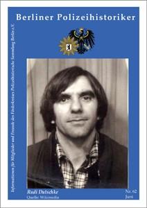 Berliner Polizeihistoriker 62